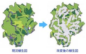4_1-3植生図